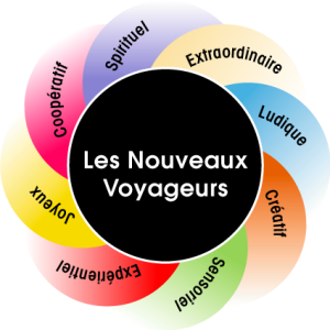 130423-nouveauxVoyageurs-logo-03-01